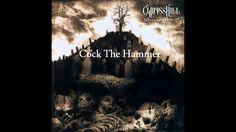 Black Sunday - Cypress Hill (Full album)