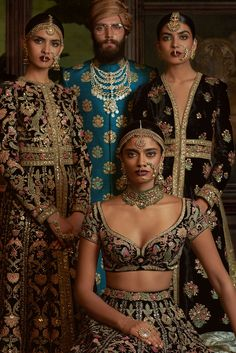 FIRDAUS by Sabyasachi on BehanceYou can find indian bridal fashion and more on our website.FIRDAUS by Sabyasachi on Behance India Fashion, Ethnic Fashion, Asian Fashion, Tokyo Fashion, Street Fashion, Anarkali, Lehenga, Tarun Tahiliani, Indian Dresses