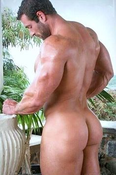 Sexy italian girls with big boobs porn