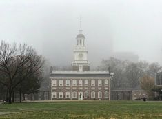 11 Important Tips for Visiting Philadelphia Historical Sites Philadelphia Historical Sites, Visit Philadelphia, Independence Park, National Park Passport, National Parks, Independence Hall Philadelphia, Places To Travel, Places To Visit, Art