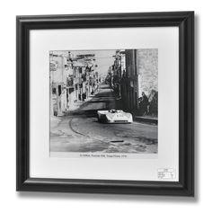 Jo Stiffert Framed Print | From Baytree Interiors