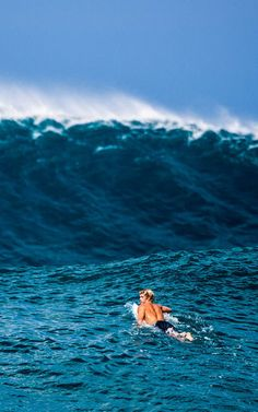 surf, surfing, surfer, waves, big waves, ocean, sea, water, swell, surf culture, island, beach, surf's up, surfboard, salt life, #surfing #surf #waves