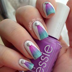 NailsByErin #nail #nails #nailart