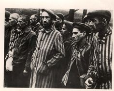 Where was God during the Holocaust? | United with Israel