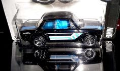 Cool BMW 2017: HOT WHEELS 2016  BMW #1/5  BMW 2002 #HotWheels #BMW...  diecast papa/ hot wheels & more Check more at http://carsboard.pro/2017/2017/02/15/bmw-2017-hot-wheels-2016-bmw-15-bmw-2002-hotwheels-bmw-diecast-papa-hot-wheels-more/