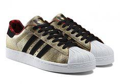 save off 1034e 9e557 Adidas Superstar 2 CNY Sport Pack Calzado Adidas, Calzas, Zapatillas  Deportivas Vans, Zapatillas