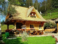 Home Fashion, House Styles, Modern, Design, Home Decor, Couple, Trendy Tree, Decoration Home, Room Decor