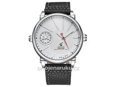 Cheap wristwatch brand, Buy Quality wristwatch mens directly from China wristwatch strap Suppliers: New Brand WEIDE Fashion Casual Business Watch Men Genuine Leather Strap Water Resistant Japan Quartz Wristwatch Men Sale Items Sport Watches, Watches For Men, Wrist Watches, Men's Watches, Moda Casual, Casual Watches, Quartz Watch, Fashion Watches, Sale Items