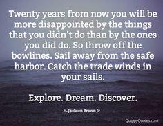 jackson brown quote explore