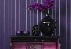 brocante wallpaper - nuwave wallpaper
