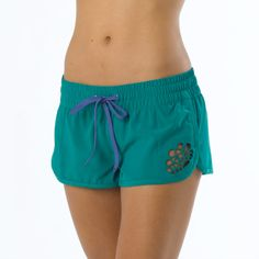 Brie board short from Prana $33