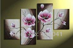 """Képtalálat a következőre: """"pink white and brown flower"""""""