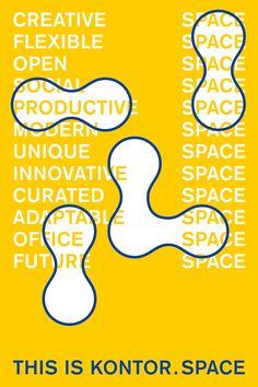 It's Nice That   Bibliothèque's campaign for Kontor aims to redefine how we see creative spaces