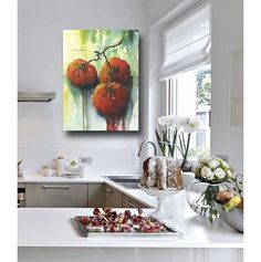 56 Best Kitchen Artwork Images Kitchen Dining Kitchens