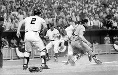 This Ain't No Home Run Derby, Kirby. | Ciceron