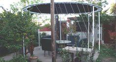 trampoline kopen, trampoline springen, rand trampoline