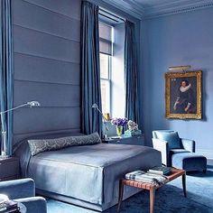  Bedroom   Good Dreams !  #bedroom #interiordesign #design #amazing #homestyling #styling #style #followme #decorations #inspiring #art #decoration #decore by oatelierdopoeira