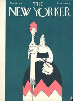 1925 12 19 - Julian de Miskey