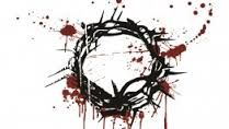 music for holy week - Google Search
