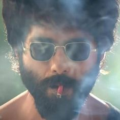 Kabir Singh Box Office Collection Day Shahid Kapoor starrer registers second biggest occupancy of 2019 Smoke Photography, Photography Poses For Men, Indian Bollywood Actors, Sai Pallavi Hd Images, Dj Movie, Bollywood Hairstyles, Look Wallpaper, Hindi Movies Online, Bollywood Pictures