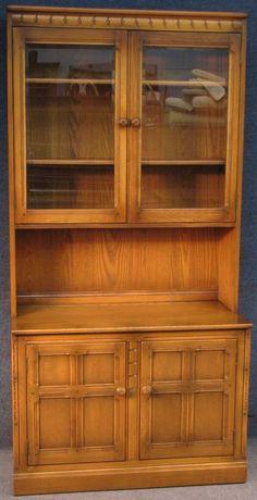 13 best hi fi cabinet images in 2019 armoire cabinet closet rh pinterest com