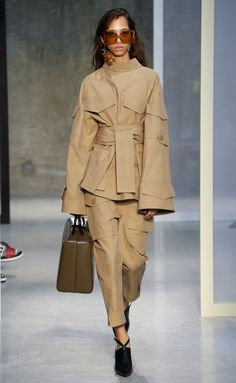 Marni | Ready-to-Wear Spring 2017 | Look 14