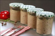 Kasselerleberwurst selber machen im Selber Wursten blog | Wurst und Schinken selber machen