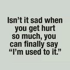 It sad