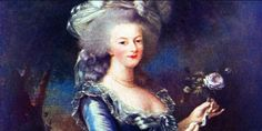 History Article: 10 Things You May Not Know About Marie Antoinette OCTOBER Christopher Klein marie antoinette, french revolution History Articles, History Facts, European History, Women In History, Marie Antoinette, French Royalty, French Revolution, Architecture Old, Early American