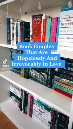 100 Books To Read, Fantasy Books To Read, Good Books, Book Suggestions, Book Recommendations, Book Club Books, Book Lists, Teen Romance Books, Book Nerd Problems