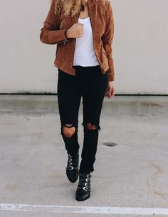 Trendy Fashion Model Skinny Off Duty Casual Summer Outfits, Simple Outfits, Stylish Outfits, Model Outfits, Fashion Outfits, Fashion Capsule, Fashion Wear, Fashion Clothes, Men Fashion