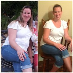 Plexus Slim is such an amazing weight loss product.  So many people are having awesome results !!! Message me here or email me for more info. rickykeller16@yahoo.com