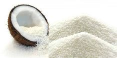Our #HygienicDesiccatedCoconuts, #Flakes & #VirginCoconutOil! 100% #FRESH AND #QUALITY #MANUFACTURER OF #DESICCATEDCOCONUTS, #FLAKES & #VIRGIN #COCONUTOIL IN INDIA.