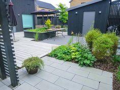 Wonderful Types Of Urban Gardening Ideas. Sensational Types Of Urban Gardening Ideas.