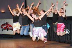 Vystúpenie tanečného súboru Austedis: http://www.zpiestan.sk/?p=4909
