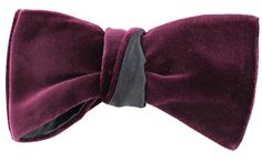 Loro P – Le Noeud Papillon Of Sydney | The Self-Tying Bow Tie Specialists | Made In Australia
