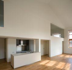 Lofts-Fabrica-Sabadell-Barcelona_Design-interior-cocina-doble-altura_Cruz-y-Ortiz-Arquitectos_DMA_22-X