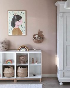 We are celebrating New Years Eve at home with movies warm cup of tea and snacks Wir feiern Silvester zu Hause mit einer warmen Tasse Tee und Snacks Girl Room, Girls Bedroom, Bedrooms, Nursery Decor, Room Decor, Kids Room Design, Cheap Home Decor, Room Inspiration, Wooden Toys