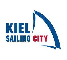 KIEL.SAILING CITY - Kiel-Marketing GmbH, Kunde seit 2007  www.Kiel-Sailing-City.de