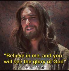 Biblical Quotes, Bible Verses Quotes, Jesus Quotes, Bible Scriptures, Jesus Son Of God, Jesus Our Savior, Jesus Smiling, Jesus Photo, Pictures Of Jesus Christ