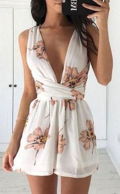 #Summer Dress for Teens #Cute Beautiful Summer Dress for Teens