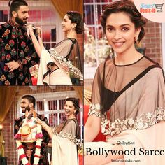 Bollywood Saree Collection on Smartdeals4u.com #Saree #Designersaree #Designer #Sari #Georgette #PartyWearSaree #IndianSaree #Bollywood #Fashion #WeddingSaree #Sarees #Blouse #OnlineShopping #SareesOnline Whats App :- 9953089027 Buy Now :- www.smartdeals4u.com
