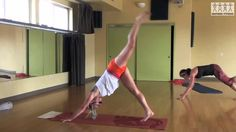 piYO 33 Workout with Jennifer Fujii (full hour) LOVE this workout! Sweating, stretching, strengthening, and toning!