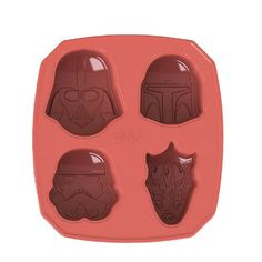 Star Wars Villains Cake Pan *** Continue to the product at the image link.(This is an Amazon affiliate link and I receive a commission for the sales)