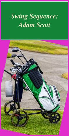 How To Get The Tee Off Golf Drive Perfect At All Times? Here Are Some Tips. The product I am talking about is Simple Golf Swing by David Negovt, a gol... Golf Driver Tips, Golf Drivers, Golf Tips, Adam Scott Golf Swing, Club Face, Learning To Drive, Driving Tips, Long Drive, Taylormade