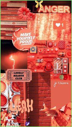 Wallpaper Backgrounds Aesthetic - #wallpaper #orange #aesthetic #jfgleez_ #wallpaperbackgrou ...   - Wallpaper Backgrounds Vintage #aesthetic #Backgrounds #jfgleez #orange #Vintage #wallpaper #wallpaperbackgrou<br> Orange Aesthetic, Rainbow Aesthetic, Aesthetic Colors, Aesthetic Collage, Wallpaper Space, Screen Wallpaper, Cool Wallpaper, Aesthetic Pastel Wallpaper, Aesthetic Wallpapers