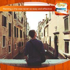 Can Plan, How To Plan, Plan Your Trip, Restaurants, App, Book, Travel, Viajes, Restaurant