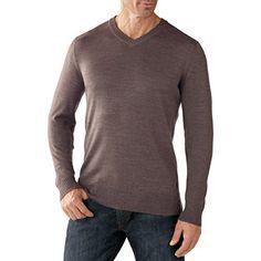 (スマートウール) SmartWool メンズ トップス セーター Kiva Ridge V-Neck Sweater 並行輸入品  新品【取り寄せ商品のため、お届けまでに2週間前後かかります。】 カラー:Taupe Heather カラー:- 詳細は http://brand-tsuhan.com/product/%e3%82%b9%e3%83%9e%e3%83%bc%e3%83%88%e3%82%a6%e3%83%bc%e3%83%ab-smartwool-%e3%83%a1%e3%83%b3%e3%82%ba-%e3%83%88%e3%83%83%e3%83%97%e3%82%b9-%e3%82%bb%e3%83%bc%e3%82%bf%e3%83%bc-kiva-ridge-v-neck-swea/