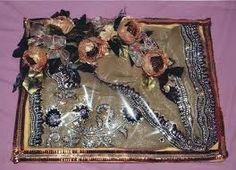 Image result for saree packing designs Saree, Packing, Design, Home Decor, Image, Bag Packaging, Decoration Home, Room Decor, Sari