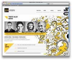 http://www.agenciagenia.com.br